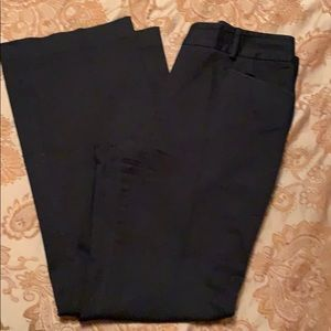 EUC Michael Kors pants